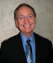 Dr. Wendell Stoelting, P.C.